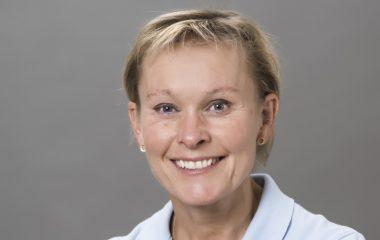 Birgitte Holt – Kiropraktor Lyngby