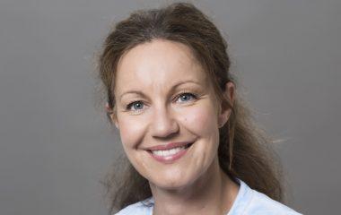 Pia Havn Sørensen - Kiropraktor Lyngby