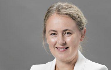 Charlotte - Kiropraktor Lyngby