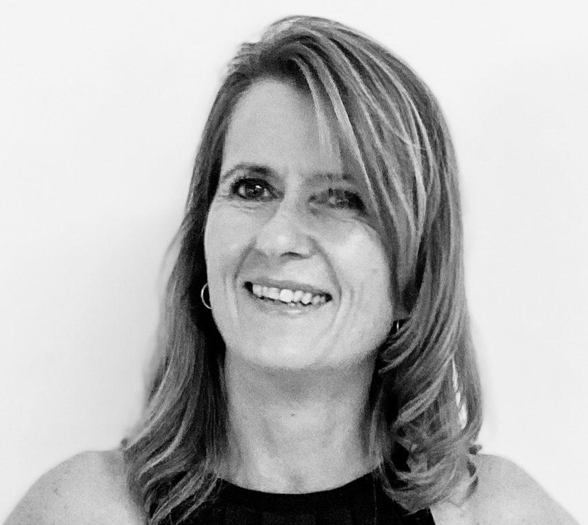 Jane Sandvik - Massør hos Kiropraktor Lyngby